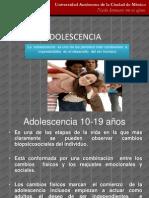 _Adolecencia101