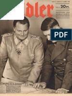 Der Adler 1942 08