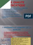 LA QUALITE MERCATIQUE.pdf