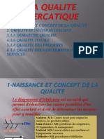 LA QUALITE MERCATIQUE.pdf