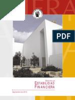 Informacion Completa Del Sector Financiero Banco de La Republica
