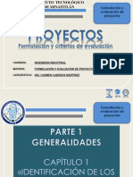 PROYECTOS(PARTE1 Y 2).pptx