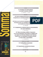 Cardioscopies N 74 - 2000.pdf