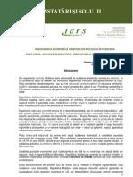 Iefs.md Nota August 2012