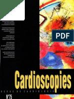 Cardioscopies N 75 - 2000.pdf