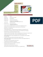 Manual PINNACLE PCTV.pdf