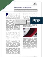 04-05-17 Adm de Proyectos - Lledo