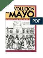 galasso_la revolucion_de_mayo.pdf
