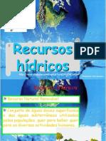 recursoshdricos1-090414042356-phpapp02