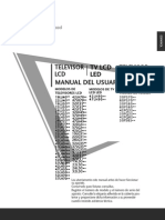 Manual TV LG 37LH3000 - ZA.pdf