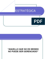 gestion estrategica[1]