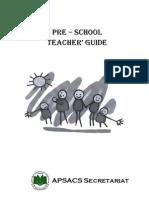 PreschoolTeacherGuide.pdf