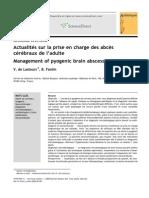 Abcès cerveau 08.pdf