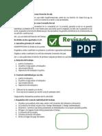 El Derecho del Trabajo como Derecho Social.pdf
