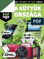 akciosujsag.hu - BestByte, 2013.04.10-04.28