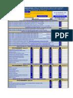 Cópia de Simulador IRS(2012)