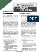 HP1S - YA