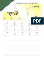 Alif Mudh - Say Practice.pdf