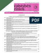 2012-11-06_128_zinios