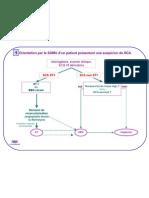 PEC SCA SAMU.pdf