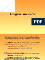 Antigene Si Anticorpi.ppt