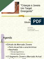 10 - Carlos M.tavares - ACJ - M Eugnia Retorta - Consulmark