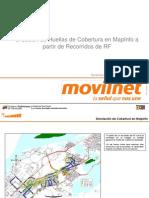Simulación_Map_Info