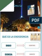 Endo Expo Final
