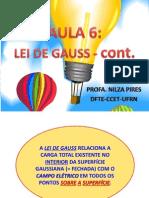 AULA6-EM-Parcial.pdf
