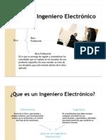 Etica Del Ingenieros