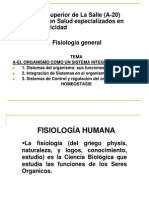 1- INTRODUCCION A LA FISIOLOGIA.ppt
