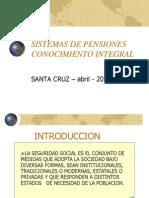 Presentacion Final Santa Cruz