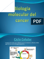 cancer.pptx