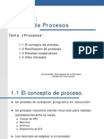 Siop-i02_gestor de Procesos