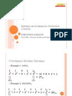 01_Sistema de Numeração Digital e Códigos
