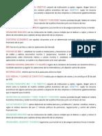 Sistema Financiero Mex