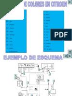interpretacioncitroen45pag-101216130931-phpapp02