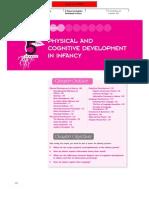 Life Span Human Development 8th Edition Pdf
