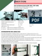 EXTENSOMETRIA.pdf