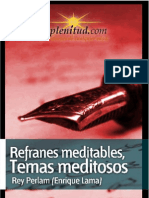 refranes-meditables