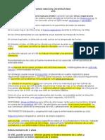 VIRUS SINCICIAL RESPIRATORIO.doc