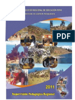 Supervision_Pedagogica_Regional_2011_1705.pdf