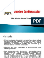 cardio vascular.ppt