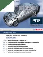 Bosch Comunicacion Kts Lambda Obd Firmware-2007