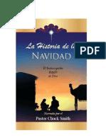 LA HISTORIA DE LA NAVIDAD- CHUCK SMITH.pdf