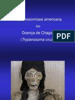 3tripanosomiaseAmericana
