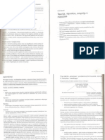 ,,Kaip rašyti mokslinį darbą'' 9-12 skyriai