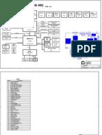 Dell_vostro_1000.pdf