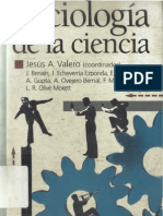 120773384-Sociologia-de-la-ciencia-corregido-OCR.pdf