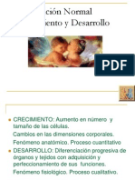 1-CRECIMIENTO Y DESARROLLO.ppt